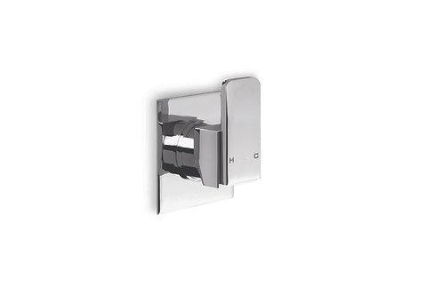 Brodware - SQ75 - Wall Mixer 1.7548.00.0.01