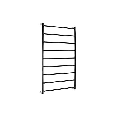 Brodware - R2 - Heated Towel Rail 3.1406.10.1.95