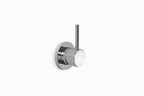 Brodware - City Stik - Wall Mixer Large Flange 1.9948.90.0.01