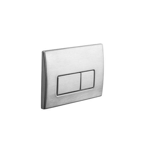 Brodware - City - Flush Plate 1.9775.93.0.28