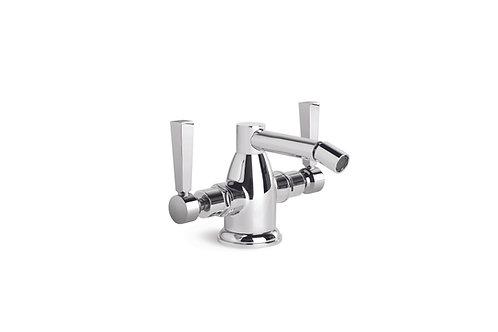 Brodware - Michelangelo - Bidet Mixer 1.8937.00.3.01