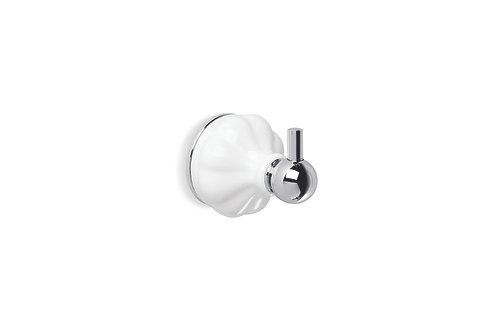 Brodware - Paris - Robe Hook 1.8563.00.0.01