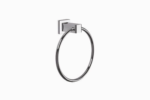 Brodware - SQ75 - Towel Ring 1.7551.00.0.01