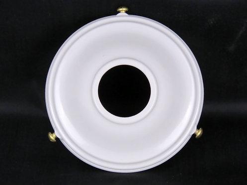 "Classic Electric - Bakelite Accessories - 3 1/4"" Gallery"