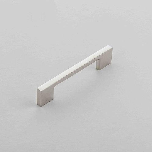 Bankston - Cali Cabinet 'D' Pull Handle - CTC96mm