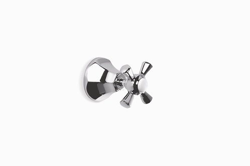Brodware - Classique - Diverter 1.8741.00.2.01