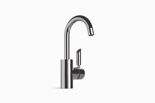Brodware - City Plus Lever - Basin Mixer 1.9703.00.3.01