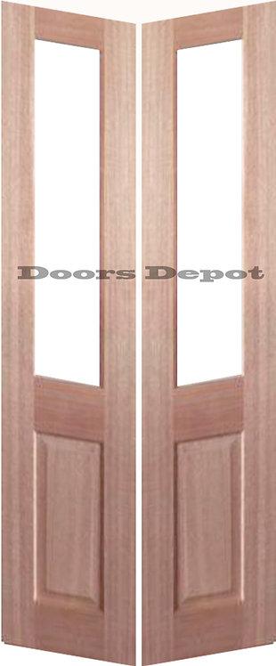 Doors Depot - Bi-Fold Doors - SL-D10