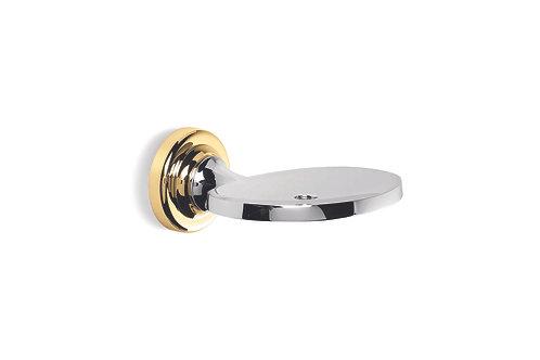 Brodware - Vero - Soap Holder 1.8852.00.0.12