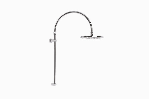 Brodware - City Plus - Exposed Shower 1.9723.00.0.01
