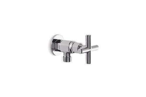 Brodware - City Plus - Cistern Tap 1.9745.00.2.01