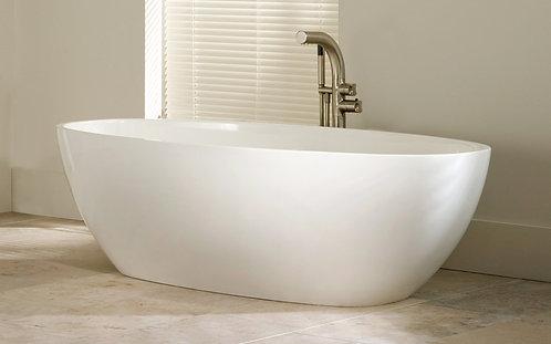 Victoria + Albert - Barcelona - Freestanding Bathtub