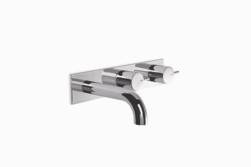 Brodware - City Stik - Wall Set 150mm 1.9905.02.3.01