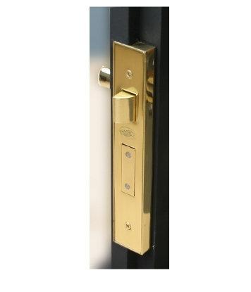 Austyle / Superior Brass - Rebate Adaptor/Accessory Kit Suit CTC47.6mm Locks