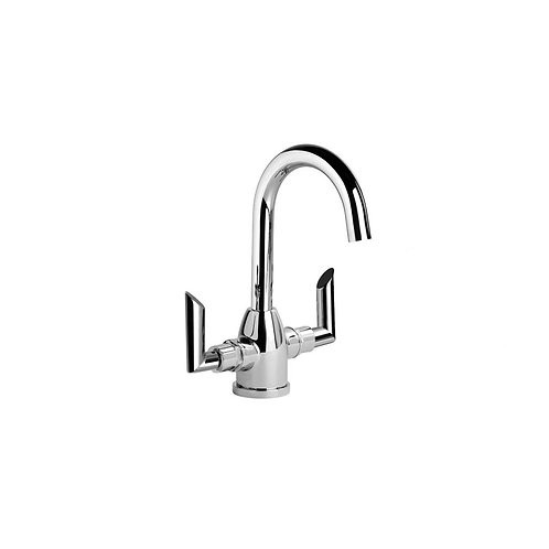 Brodware - City Plus Lever - Basin Mixer 1.9704.00.3.66