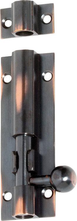 Tradco - Bolt - Barrel W25xH75mm