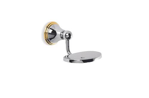 Brodware - Skye - Soap Dish 1.8652.00.0.12