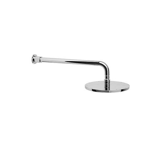 Brodware - Industrica - Shower Rose & Arm 1.6711.32.0.01