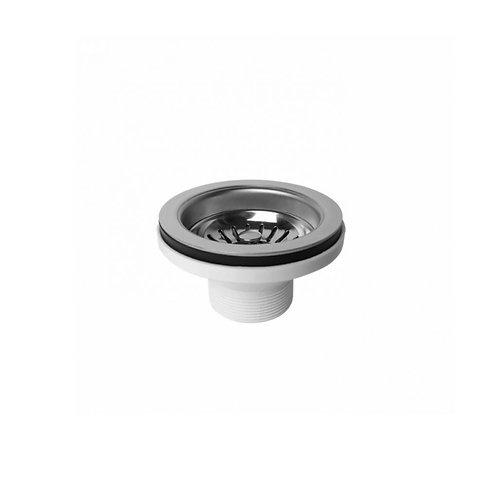 Brodware - Sink Waste 1.7012.00.0.01