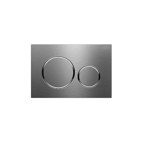 Brodware - City - Flush Plate 1.9775.94.0.28