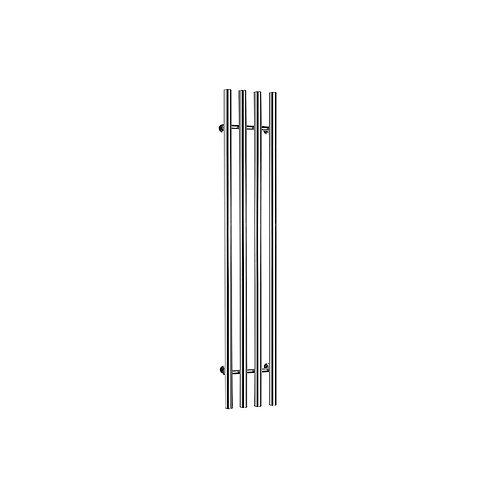 Brodware - Kolum - Heated Towel Rail 3.2003.15.1.95