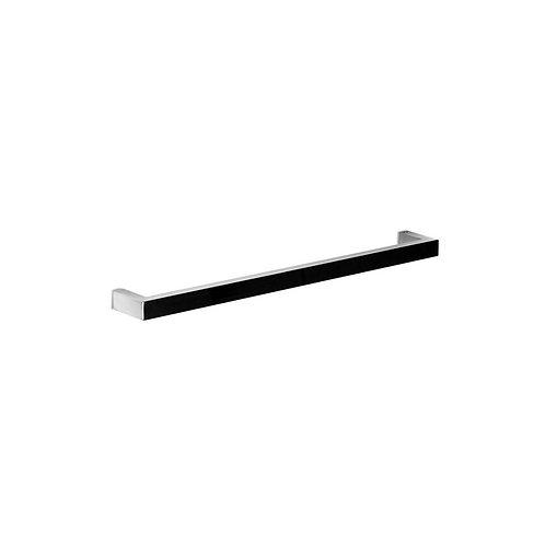 Brodware - R2 - Heated Towel Rail 600mm 3.1806.00.1.95