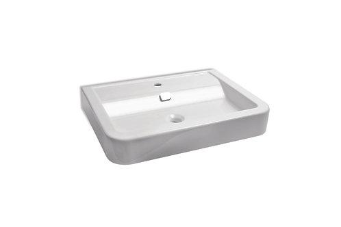 Brodware - Michelangelo - Basin Sink 700x520mm 1.8990.00.1.90