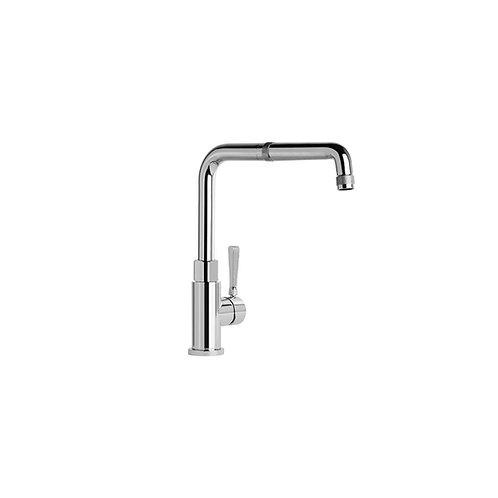 Brodware - Industrica - Kitchen Mixer 1.6708.00.0.01