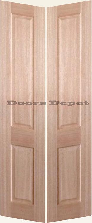 Doors Depot - Bi-Fold Doors - Colonial - SL-COL