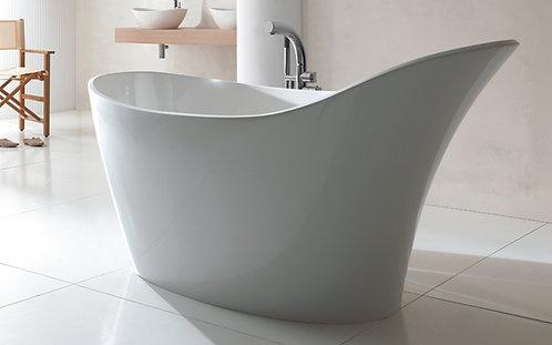 Victoria + Albert - Amalfi - Freestanding Bathtub