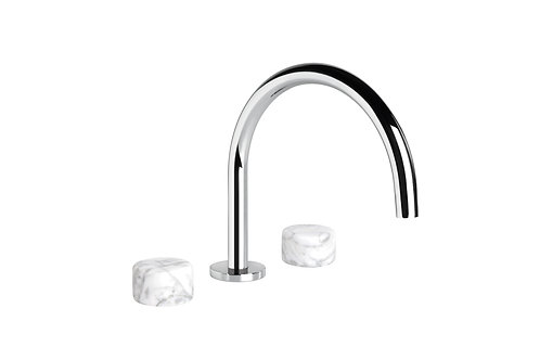 Brodware - Halo Marble - Kitchen Set 1.9507.09.6.01
