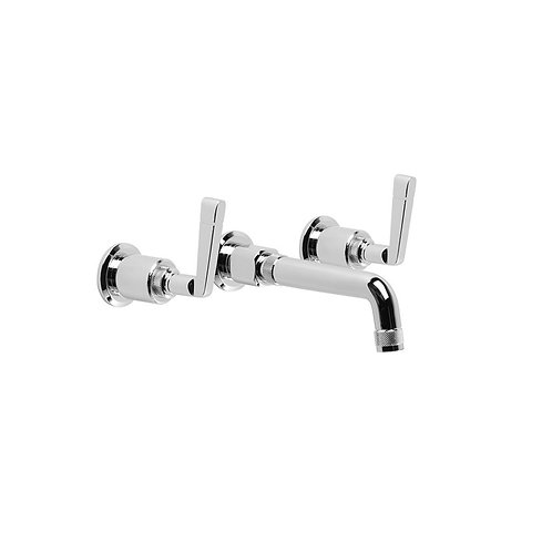 Brodware - Industrica - Wall Set 150mm 1.6705.00.3.01