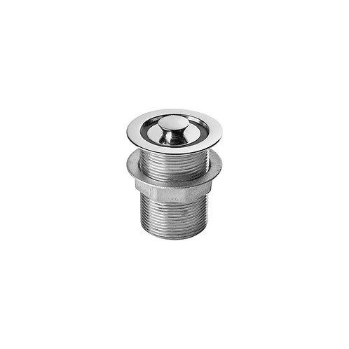Brodware - 40mm Plug & Waste 1.7005.00.0.01