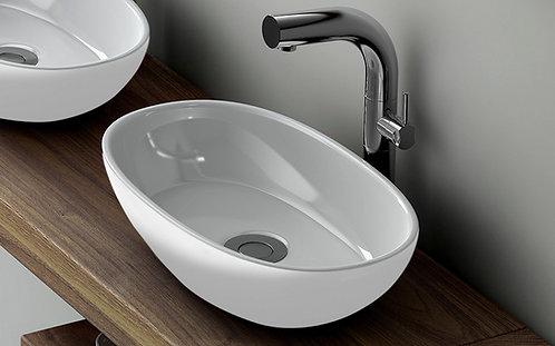 Victoria + Albert - Barcelona 48 - Above Counter Wash Basin