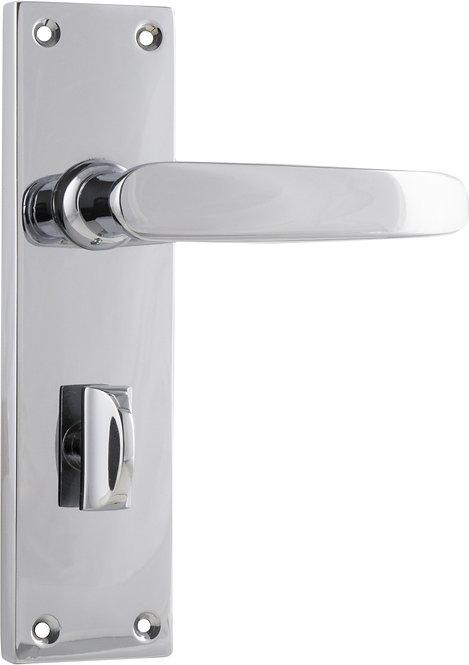 Tradco - Balmoral Door Lever - Privacy