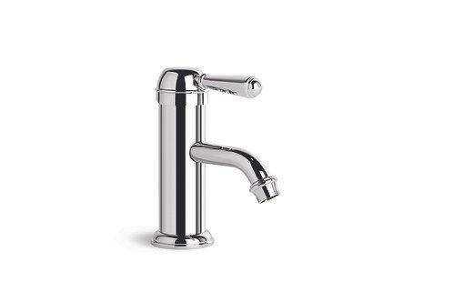 Brodware - Neu England Lever - Basin Mixer 1.8002.00.3.01
