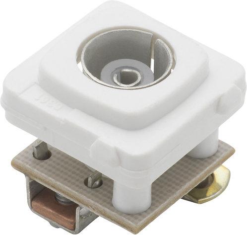 Tradco - Accessories - TV Socket (Coaixle)