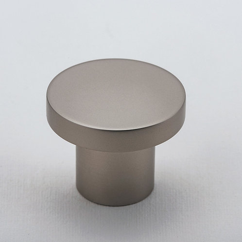 Bankston - Cupboard Knob - Bronte 38mm