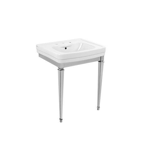Brodware - Classique - Porcelain Console 690mm 1.8791.00.1.90
