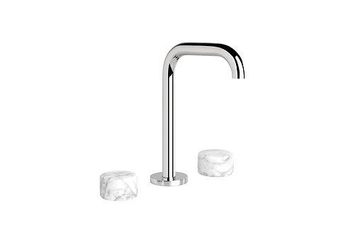 Brodware - Halo Marble - Basin Set 1.9500.80.6.01