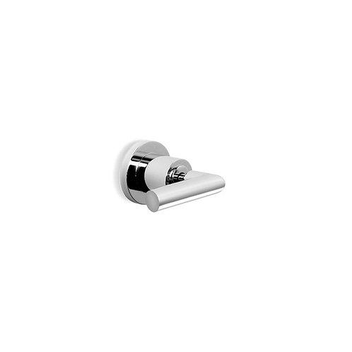 Brodware - City Plus Lever - Diverter 1.9741.00.7.01