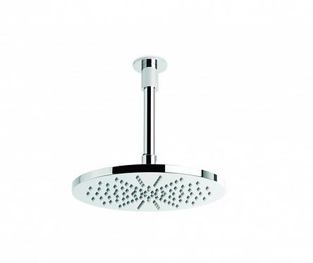 Brodware - City Plus - Shower Rose & Drop 150mm 1.9711.31.0.01