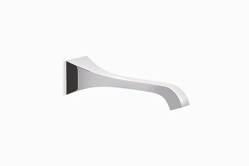 Brodware - Michelangelo - Wall Spout 1.8905.30.0.01