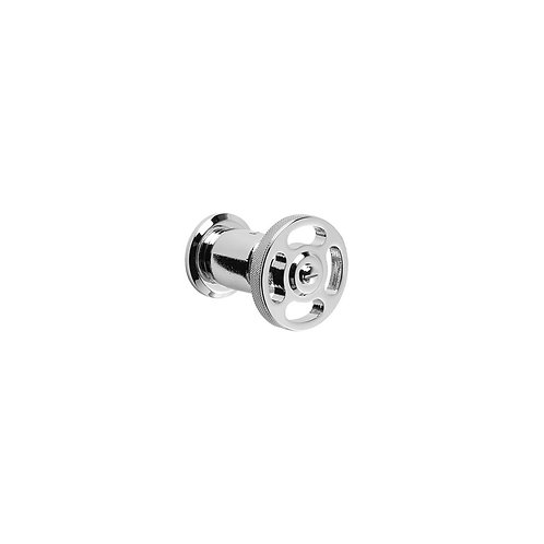Brodware - Industrica - Wall Diverter 1.6741.00.2.01