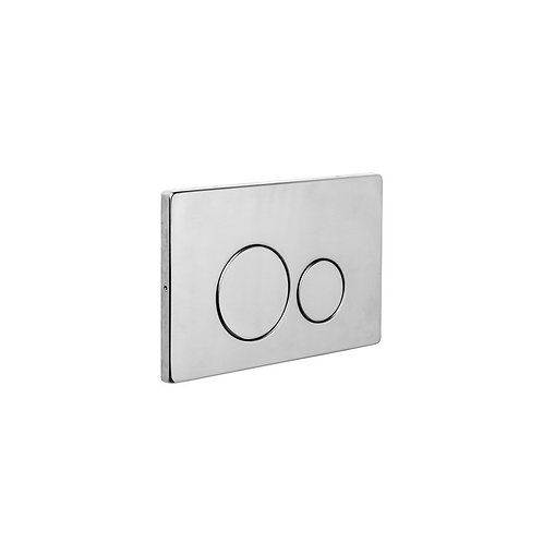 Brodware - City - Flush Plate 1.9775.92.0.28