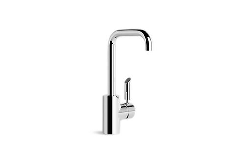 Brodware - City Plus Lever - Basin Mixer 1.9703.80.3.01