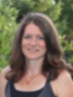 Tara Klassen_Headshot_Sept 2015_edited.j