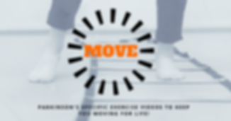 MOVE WEBSITE HEADER.png