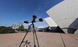 @ Sydney Australia - Holger Kleine