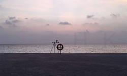 @ Lombok Indonesia - Holger Kleine